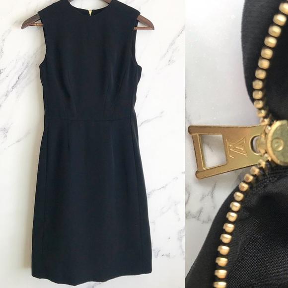 95a50d387d743 Louis Vuitton Dresses   Skirts - Louis Vuitton